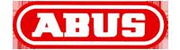 abus-schweiz