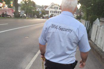 Gemeindepatrouille-BM-Security